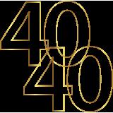 40under40awards