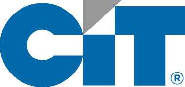 CITLogo_REG_Color.jpg
