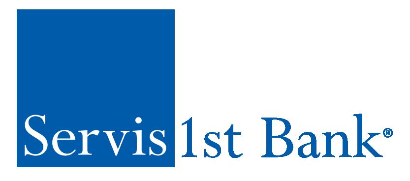 Servis1stBank