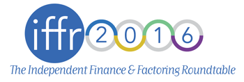 IFFR2016