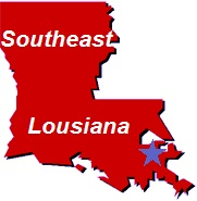 Greater New Orleans
