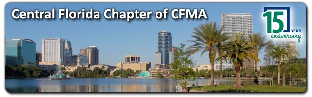 Construction Financial Managers of Central Florida