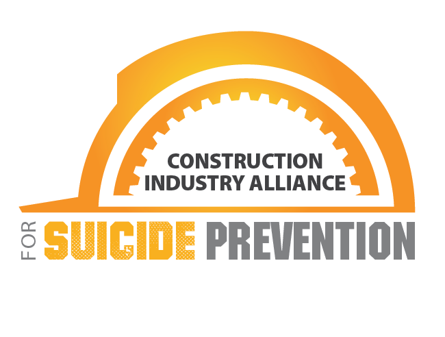 Construction%20Industry%20Alliance%20for%20Suicide%20Prevention%20-%20Logo.png