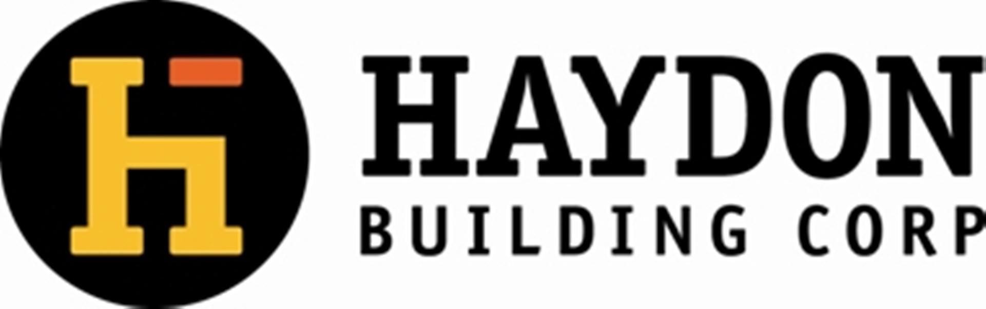 Haydon.jpg