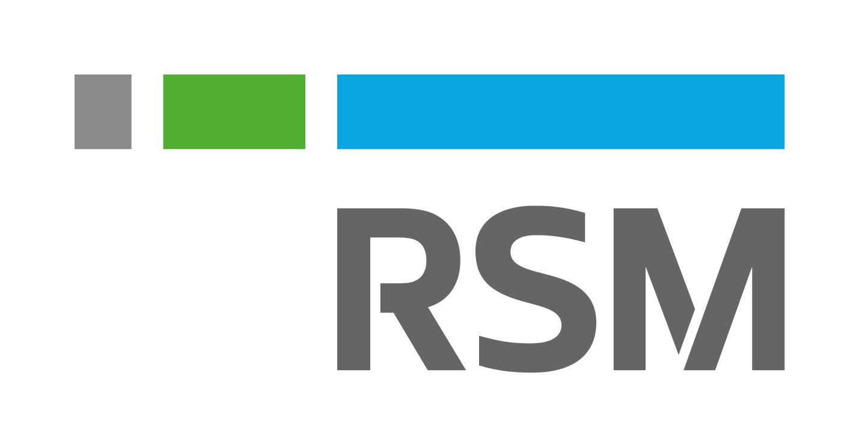RSM_new2.jpg