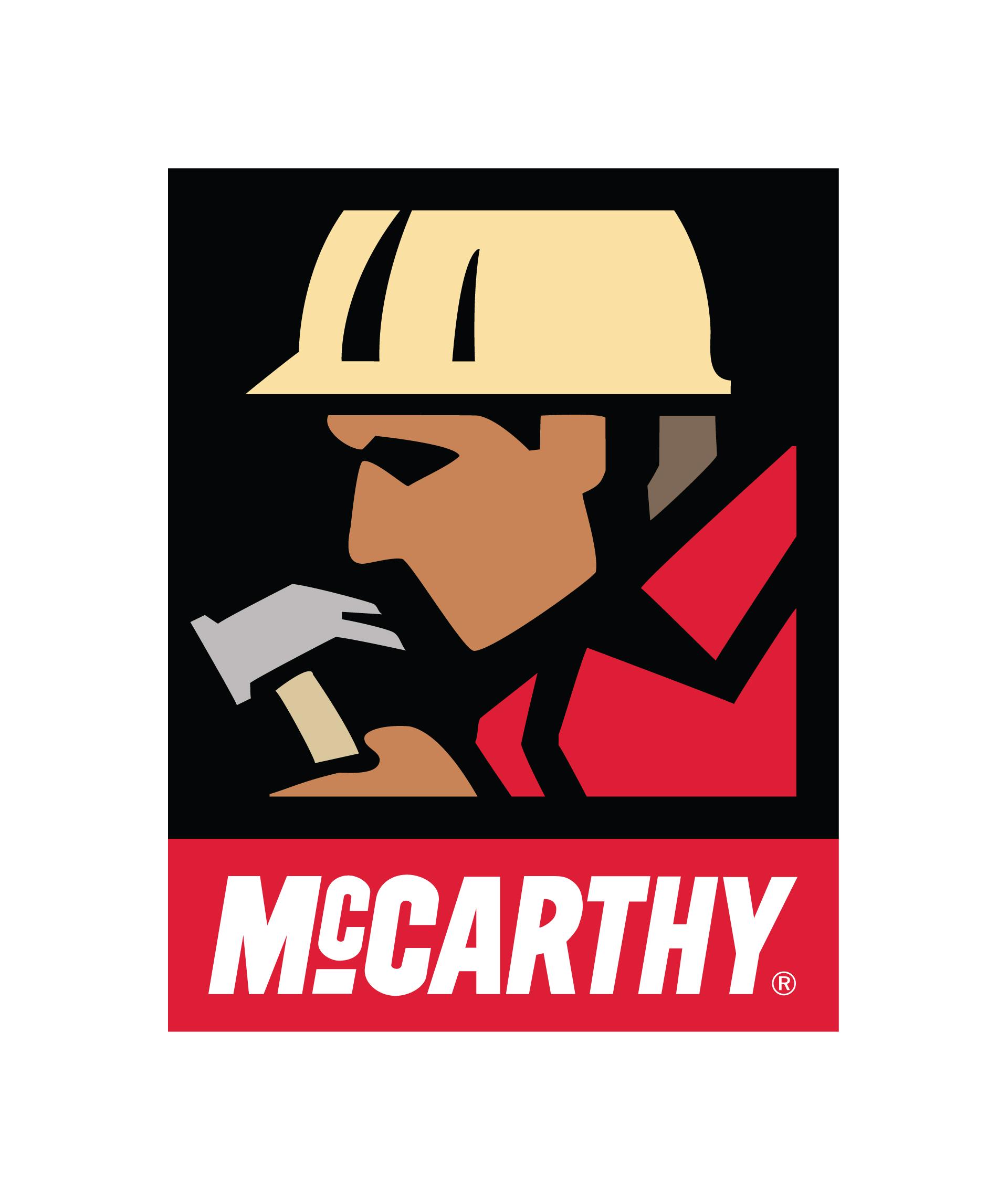 McCarthy%20logo.jpg