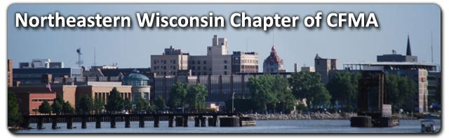 Northeastern Wisconsin Chapter of CFMA