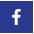 CFMA on Facebook