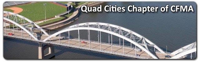 Quad Cities Davenport