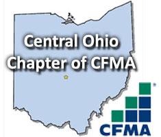 Central Ohio