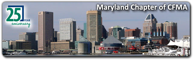 Maryland Baltimore