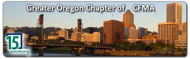 Greater Oregon Eugene