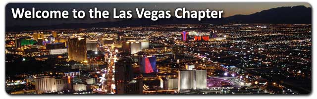 CFMA Las Vegas Chapter