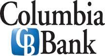 Columbia%20Bank.jpeg