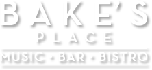 bakes-place-header.png