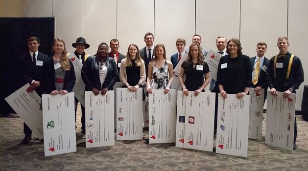 2019 ACI Scholarship