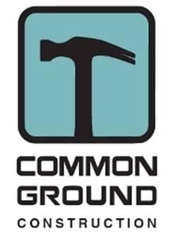 Com Grnd Const Logo Black as of 2-1-2018 - size 2x3