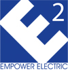 http://www.empower-electric.com/logo/EmpowerElectricLogo100.jpg