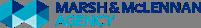 MMA Logo Email Large