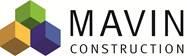 Click for Mavin Website