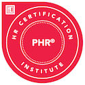 professional-in-human-resources-phr