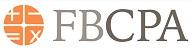 FB CPA Logo - little