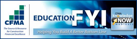 http://cfma.org/files/u2021/CFMA-Webinar-Eblast-Banner_.gif