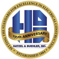 http://www.hatzelandbuehler.com/email/hb-135th-anniversary-logo-200.png