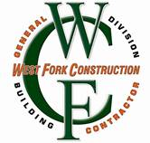 WFC LOGO digital