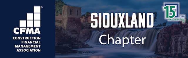 Siouxland Sioux Falls