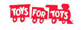 Toys%20for%20Tots%20logo.JPG