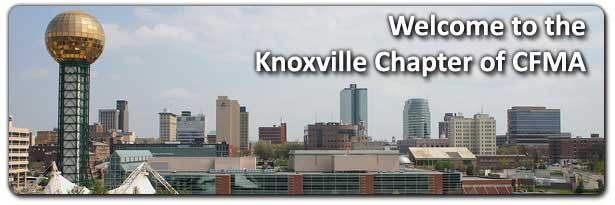 KnoxvilleTN