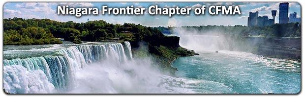 Niagara Frontier