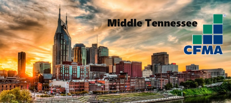 MiddleTennessee