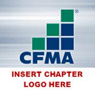 CFMATestingCommunity