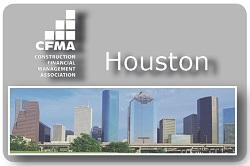 CFMA Houston