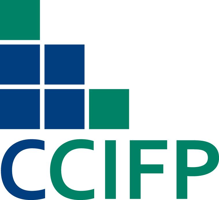 CCIFP Logo
