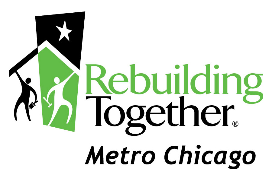 Rebuilding%20Together%20Logo.jpg