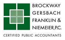 BGFN-logo_color.jpg