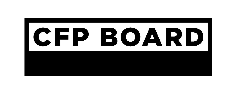 Home Cfpboard Mentor Program