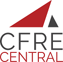 CFRE Central