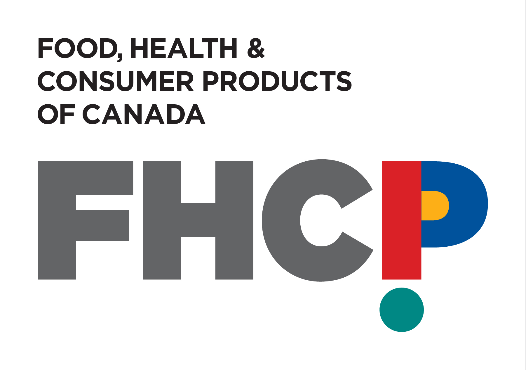 Food, Health & Consumer Products of Canada