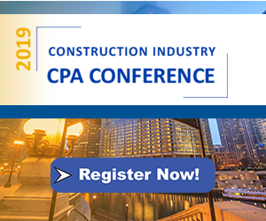 Home - CICPAC | Construction Industry CPAs/Consultants