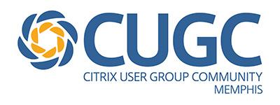0Px66I5YTLSvDa90vrvw_CUGC Logo - Full Color 300px-02.png
