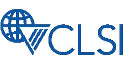 CLSI Exchange