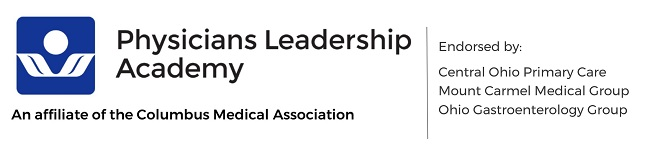 Physician Leadership Academy