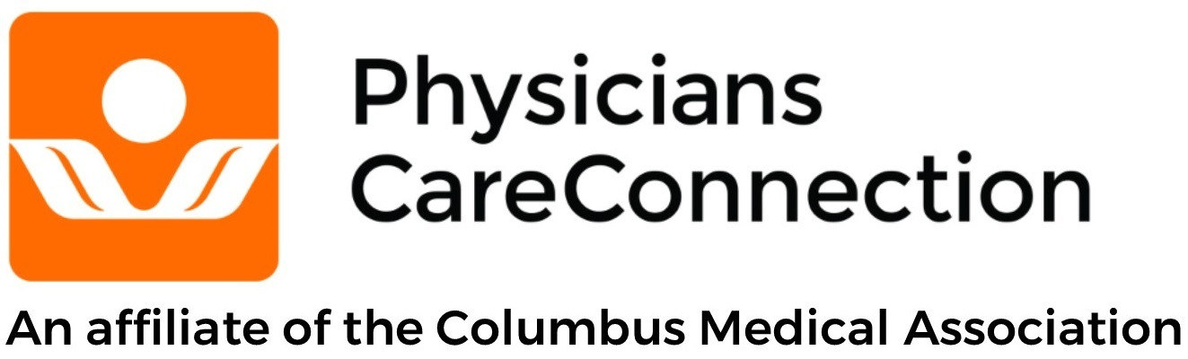 Physicians CareConnection
