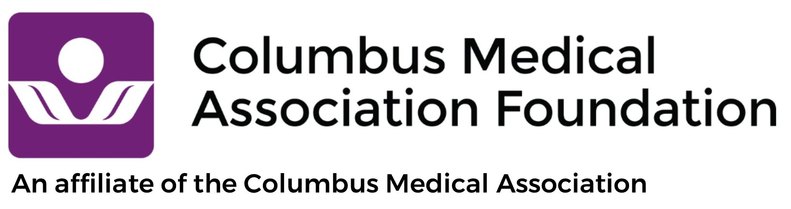 Columbus Medical Association Foundation