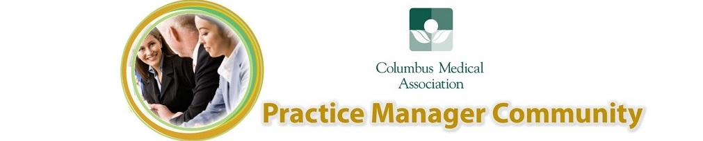 PracticeManagers