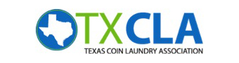 Texas Coin Laundry Association